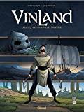 Vinland - Avant le nouveau monde