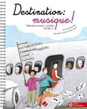 Destination Musique Vol. 2