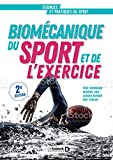Biomécanique du sport et de l'exercice (2021)