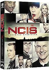 NCIS-Enquêtes spéciales-Saison 15