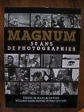 Magnum - 50 ans de photographies