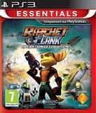 Ratchet & Clank - Opération Destruction - collection essentials