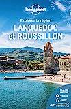 Explorer la région Languedoc et Roussillon 5ed - Explorer la région - 5ed