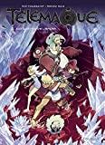 Télémaque - Tome 2 - Aux portes de l'enfer - Format Kindle - 5,99 €