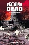 Walking Dead, Tome 12 - Un monde parfait