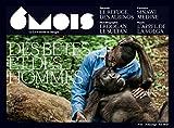 6 Mois N°13 : des bêtes et des hommes - Tome 13