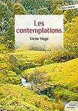 Les contemplations - Format Kindle - 1,99 €