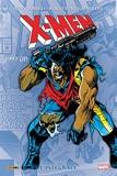 X-Men - L'intégrale 1992 II (T31)