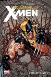 Wolverine et les X-Men - Tome 04