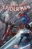 All-new Amazing Spider-Man - Tome 03