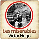 Les Misérables - Compagnie du Savoir - 01/01/2011