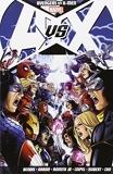 Avengers Vs. X-men. - Panini Books - 23/11/2012