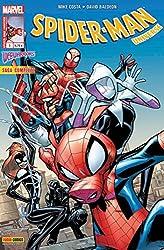 Spider-man universe n° 3 de Kelly Thompson