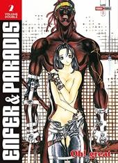 Enfer Et Paradis T02 Ed Double d'Oh!Great
