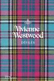 Vivienne Westwood - Défilés