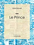 Le Prince - Format Kindle - 5,99 €