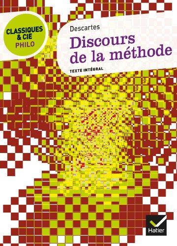 Classiques & Cie Philo