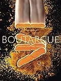 Boutargue - Format Kindle - 28,99 €