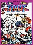 Tout Sammy Tome 6 - Gorilles Entre Klan Et Vatican