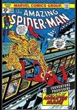 Amazing Spider-Man - L'intégrale 1974 (T12 Nouvelle édition)
