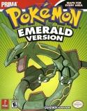 Pokemon Emerald (Prima Official Game Guide) by Fletcher Black (2005-04-26) - Prima Games - 26/04/2005