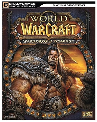 Guide World of Warcraft