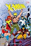 X-Men - L'intégrale 1990 II (T27)