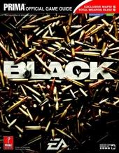 Black de G. Off