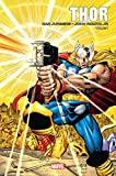 Thor par Jurgens et Romita Jr - Tome 01