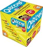 Quiz'Cube CE1