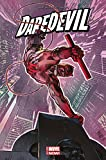 Daredevil all new marvel now - All new Marvel now ! Tome 04