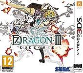 7th Dragon III Code - VFD