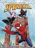 Marvel Action Spider-Man pack découverte 1 tome acheté = 1 tome offert