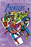 Avengers - L'intégrale 1976 (T13)