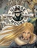 Ulysse Moore Tome 10 - Le Pays Des Glaces