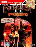EverQuest II - Desert of Flame (Prima Official Game Guide) by Eric Mylonas (2005-11-01) - Prima Games (2005-11-01) - 01/11/2005