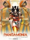 Pandamonia, Tome 2 - L'aube d'un nouveau monde by Ennio Ecuba (2012-02-01) - Drugstore - 01/02/2012