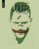 The Joker - Killer Smile