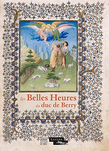 Les Belles Heures du Duc de Berry
