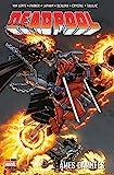 Deadpool Team Up - Âmes damnées (Deadpool Team-Up t. 1) - Format Kindle - 15,99 €