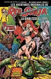 Les aventures originales de Red Sonja volume 2