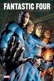 Fantastic Four Par Mark Millar Et Brian Hitch
