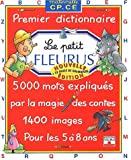 Le Petit Fleurus - Le petit Fleurus