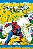 Spectacular Spider-Man Intégrale 1979