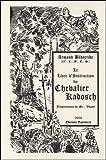 Le Livre d'Instruction du Chevalier Kadosch de Armand Bedarride (4 février 2014) Broché
