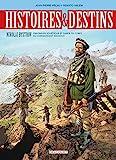 Histoire et Destins - Le Garde du corps de Massoud