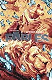 FABLES - Tome 22