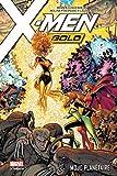 X-Men Gold T02 - Mojo planétaire
