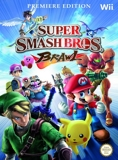 Guide Super Smash Bros Brawl
