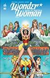 Wonder Woman Dieux et Mortels - Tome 1